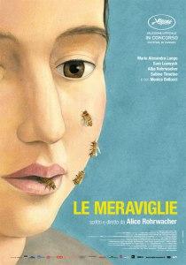 le-meraviglie-poster-italiano-alice-rohrwacher-2_news